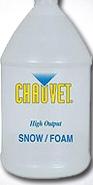 snow machine rentals houston